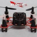 Estes Proto X Quadcopter Unboxing_00006