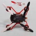 Estes Proto X Quadcopter Unboxing_00007