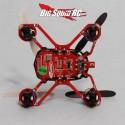 Estes Proto X Quadcopter Unboxing_00008