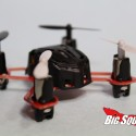 Estes Proto X Quadcopter Unboxing_00009