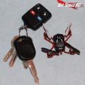 Estes Proto X Quadcopter Unboxing_00010