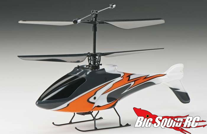 durable rc helicopter with Heli Max Axe 100 Cx Slt Helicopter Rtf And Tx R on Servo Mg90s likewise 67p 450 Md530 401 Green also 3636155 Walkera MASTER CP Flybarless 6Axis Gyro 6CH RC Helicopter W DEVO 7 Transmitter Walkera MASTER CPFlybarless as well At 22158 400 Waltzbl Rtf 24g additionally 1 144 Scale Helicopter Landing Pad.