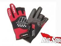 jr rc gloves