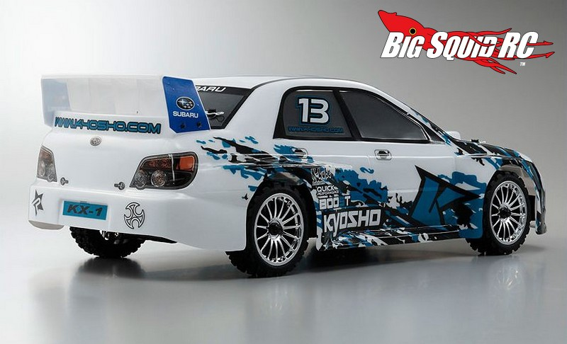 street rc cars with Kyosho Fazer Subaru Impreza Ve X Rally Cars on 2015 Sema Show Highlights besides Not A Jeep Trail besides Draken X 21 together with Bmw S1000r The Ultimate Riding Machine together with 1941 willys taildragger.
