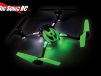 LaTrax Alias Quadcopter