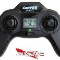 LaTrax Alias Quadcopter 4
