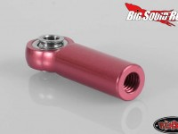 RC4WD Billet Tie Rod Ends