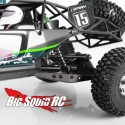 RC4WD Trailing Arms Vaterra Twin Hammers