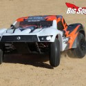Racers Edge Enduro Pro 4 SCT Review_00002