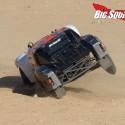 Racers Edge Enduro Pro 4 SCT Review_00004