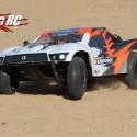 Racers Edge Enduro Pro 4 SCT Review_00005