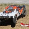 Racers Edge Enduro Pro 4 SCT Review_00007