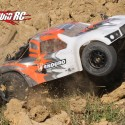 Racers Edge Enduro Pro 4 SCT Review_00008