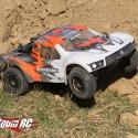 Racers Edge Enduro Pro 4 SCT Review_00010