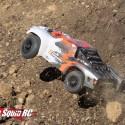 Racers Edge Enduro Pro 4 SCT Review_00011