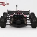 Revell Dromida BX4 18 Unboxing 5
