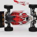 Revell Dromida BX4 18 Unboxing 6