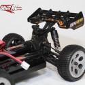 Revell Dromida BX4 18 Unboxing 9