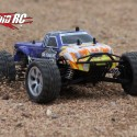 Revell Dromida MT4.18 Review