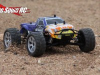 Revell Dromida MT4.18 Review