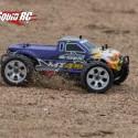 Revell Dromida MT4.18 Review_00015