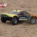 Revell Dromida SC4.18 Review_00014