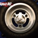 Rogue Elements Aluminum Wheels RC10 Classic