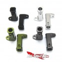 ST Racing Concepts option parts for Axial SCX10 Jeep