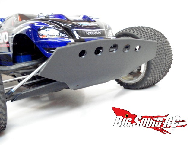 T-Bone Racing Traxxas E-Revo