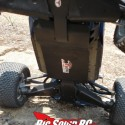 T-Bone Racing Traxxas E-Revo