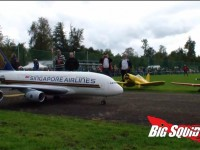 a-380_rc_jet