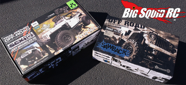 axial_recon_g6_scx10_and_gmade_sawback