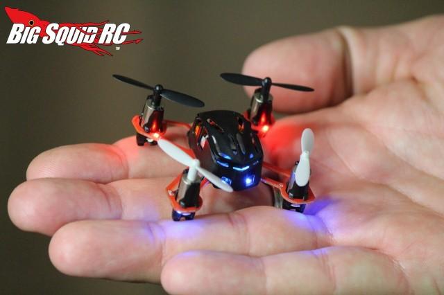 estes proto x quadcopter review
