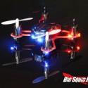 estes proto x quadcopter review_00009
