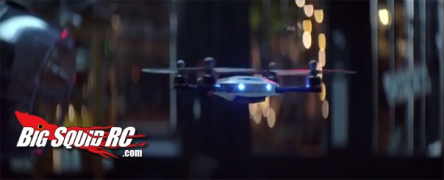 lexus_quadcopters