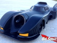 richman_batmobile