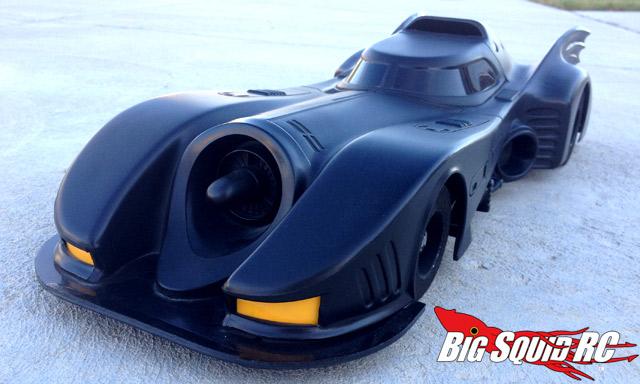 richman_batmobile