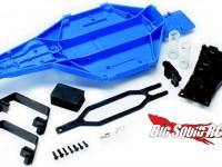 Traxxas Slash 2WD LCG Conversion Kit TRA5830
