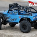 Axial SCX10 Jeep Wrangler G6 Review_00002
