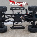 Axial SCX10 Jeep Wrangler G6 Review_00003