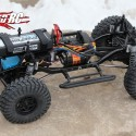 Axial SCX10 Jeep Wrangler G6 Review_00004