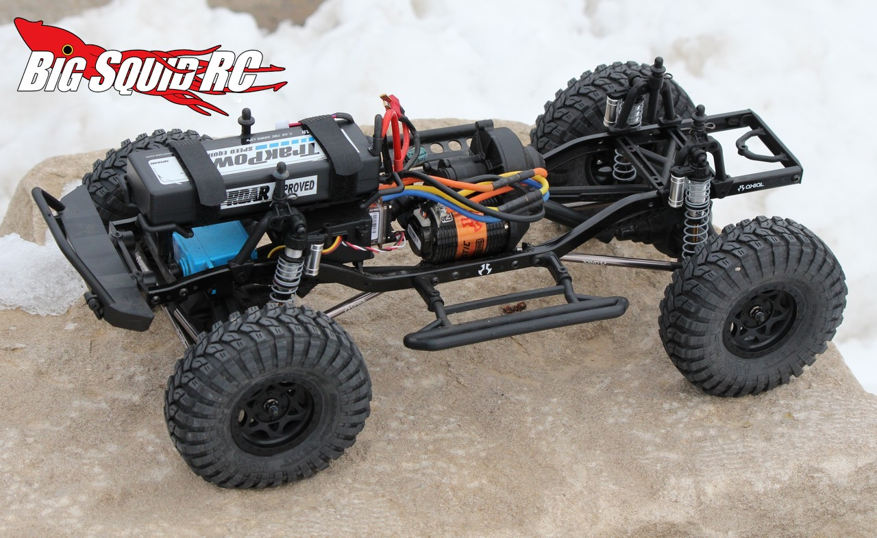 1 10 scale gas rc trucks with Review Axial Scx10 Jeep Wrangler G6 Kit on 10 Scale Model RC Accessory in addition 339724 also 30cc 4wd 1 5 Scale Gas 1190095039 besides St prod additionally List of Tamiya product lines.