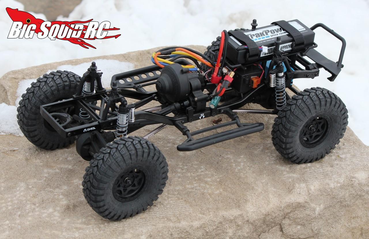 2013 jeep wrangler wiring diagram  | bigsquidrc.com