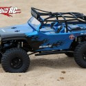 Axial SCX10 Jeep Wrangler G6 Review_00008
