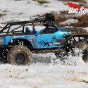 Axial SCX10 Jeep Wrangler G6 Review_00009