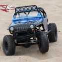 Axial SCX10 Jeep Wrangler G6 Review_00010