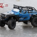 Axial SCX10 Jeep Wrangler G6 Review_00011