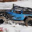 Axial SCX10 Jeep Wrangler G6 Review_00013