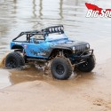 Axial SCX10 Jeep Wrangler G6 Review_00014