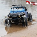 Axial SCX10 Jeep Wrangler G6 Review_00016